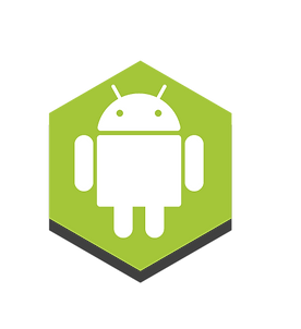 Android App開發 About Love