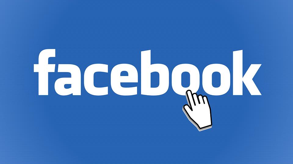 尋找Wi-Fi - Facebook 功能