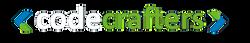CodeCrafters (HK) Ltd.