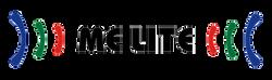 MELITE 晶智照明有限公司