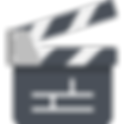 商業產品攝影 及 影片製作.png