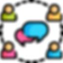AboutLove_企業訂製軟件設計及開發_內部通告