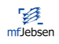 mfJebsen 捷成科研