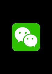 什麼是微信公眾號