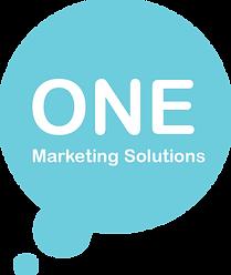 One Marketing Solutions 搵市場推廣有限公司