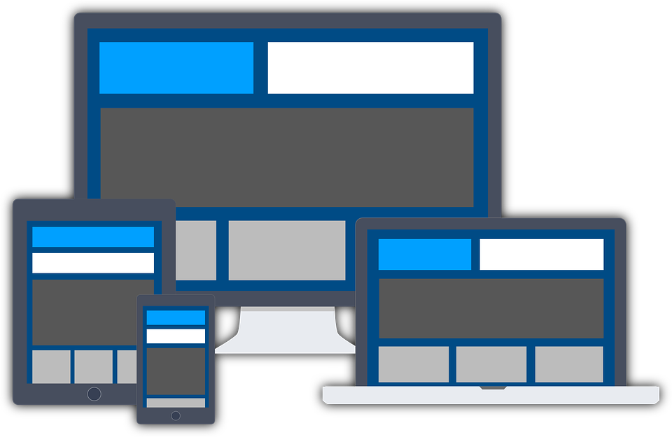 Multi-platform Challenges 多平台或設備使用