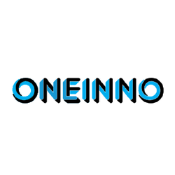 One Inno Limited 搵創意