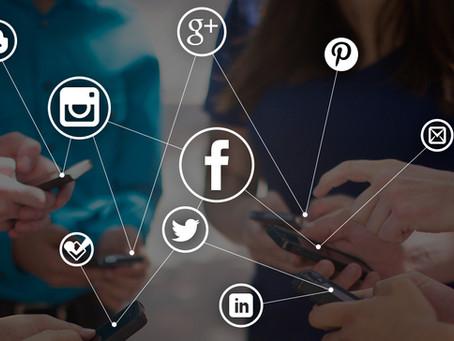 如何選擇你的網絡營銷策略?