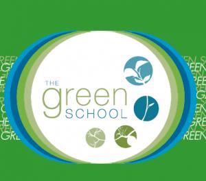 award_greenschool.png