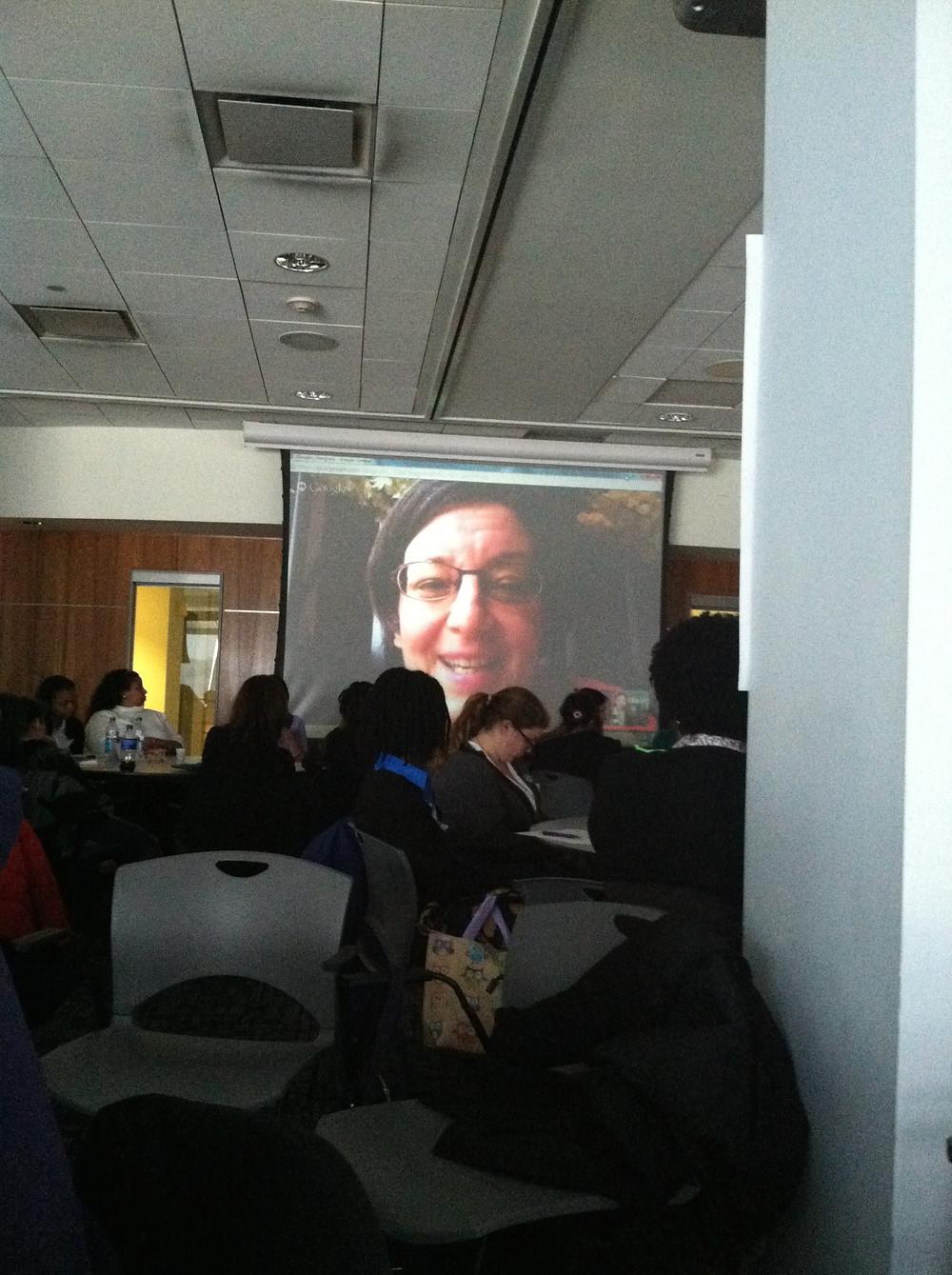 GirlsInScience_Speaker.jpg