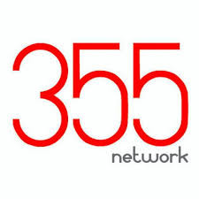 Hii Executive Director and Founder Named One of Network 355's Women Entrepreneurs of 2010
