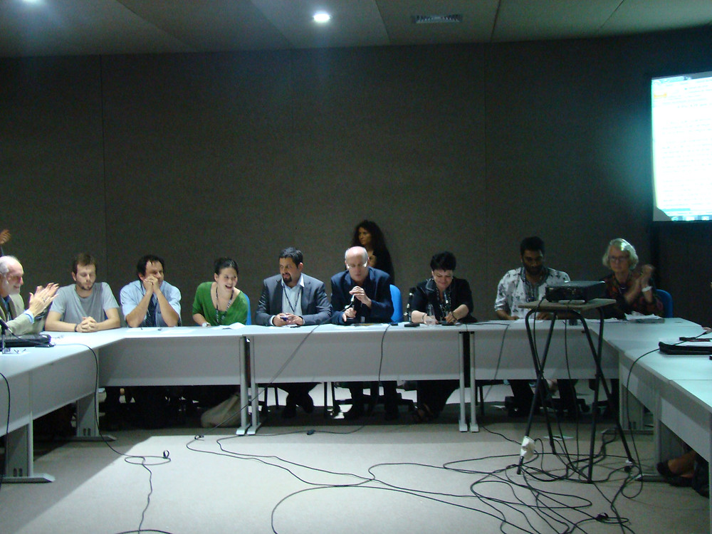 HDP_YouthAction_Panel.jpg
