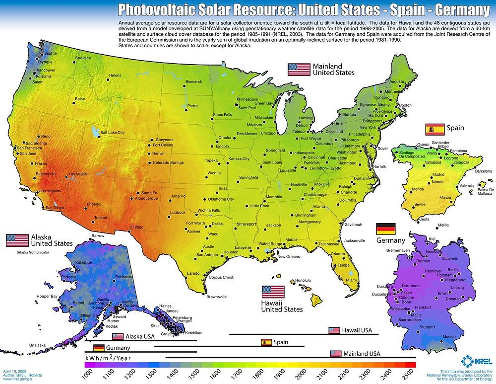 ClimateSpeedDating_SolarPotential.jpg
