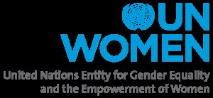 UNWomen.png