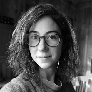 Nikki Dodd / Documentary Filmmaker