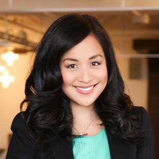 Alison Ng / Board Member / Hello Elephant