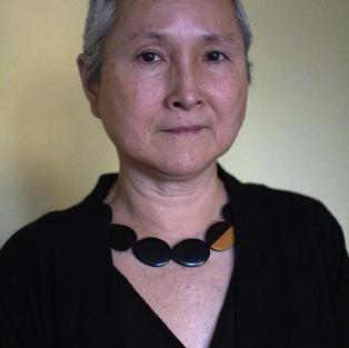 Shino Tanikawa / Advisor / NYSWCD