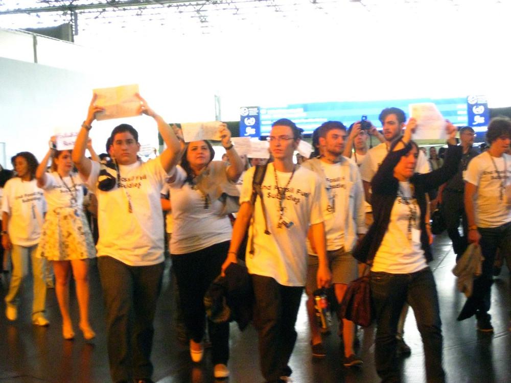 flashmob_group.jpg