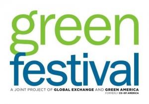 Green-Festival-2012logo.jpg