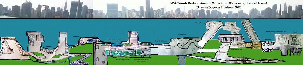 Waterfront-Reenvisioning.jpg