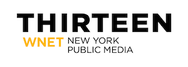 PBS American Portrait: A Community Forum w/Tara DePorte