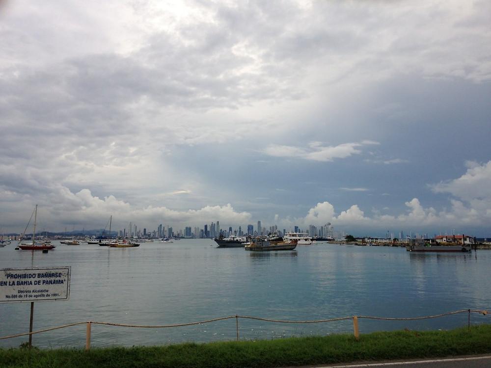 LAExchange_PanamaCityfromCauseway.jpg
