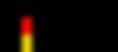 German Mission logo