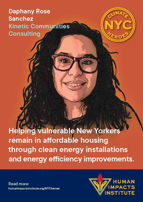 NYC Climate Heroes_07_lores_Page_04.jpg
