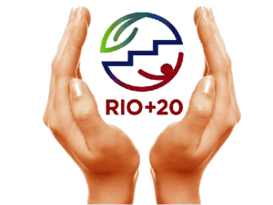 Rio20fromhome.png