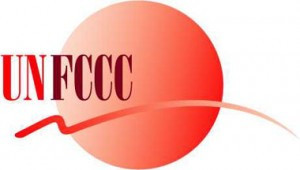 CSW_UNFCCC.jpg