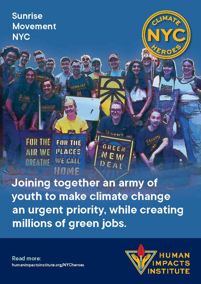 NYC Climate Heroes_07_lores_Page_26.jpg