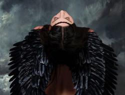 Marie-Juliette Bird