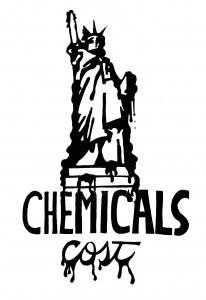 Chemicals_PatriotPoster_DePorte20101-206x300.jpg
