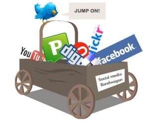 youthleader_social-media-marketing.jpg