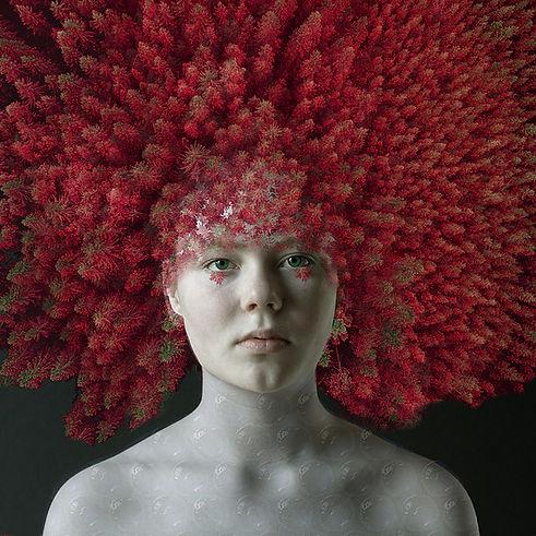 Patricia Fragile-plastic.jpg