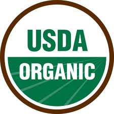 DecodingLabel_usda.jpg