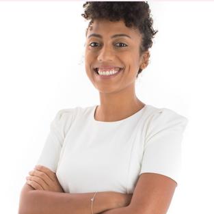 Jordana Vasquez / Building Energy Exchange