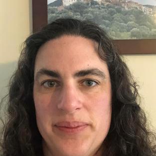 Betsy Ukeritis / Advisor / NYS DEC