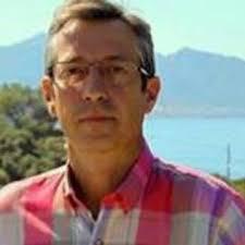 Hervé Levite / Advisor / UN Food and Agricultural Organization