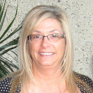 Virginia Jans / Chief of Staff