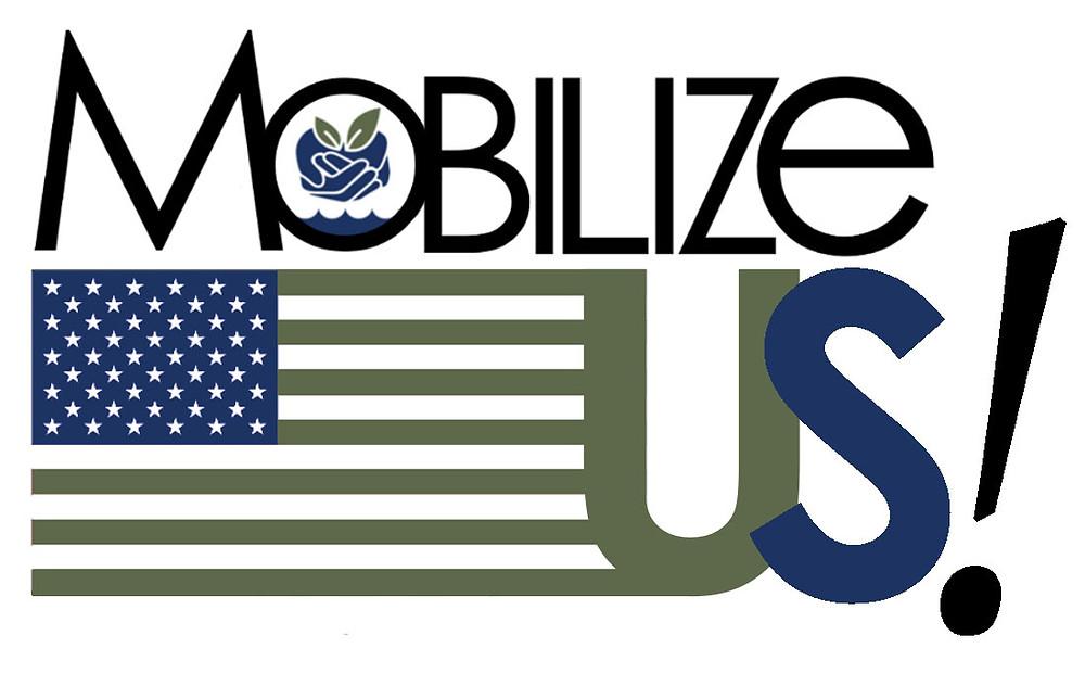 Navigating_MobilizeUS!.jpg