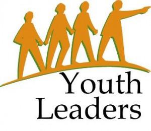 youthleader.jpg