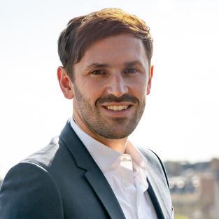 Julien Saur / Board Member / Boston Consulting Group