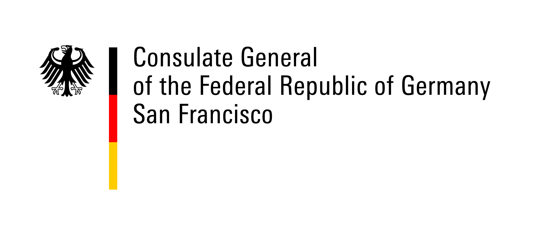 german consulate SF logo.png