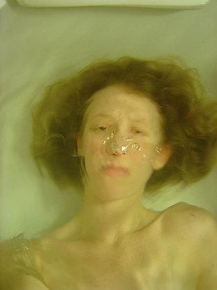 Drowning 2