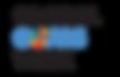 Global Goals Week Logo(Stacked)-B.png