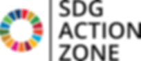 sdg action zone.png