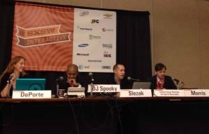 SXSW-Energy-Panel.jpg