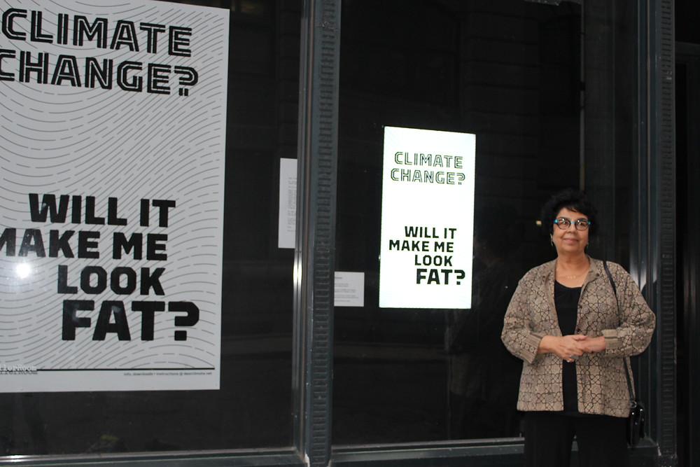 dear climate.jpg
