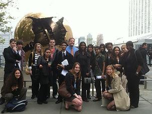 2011 Youth UN delegates HII LIFTT.JPG 20